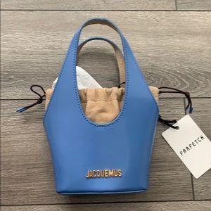 Jacquemus Le Carino Bag